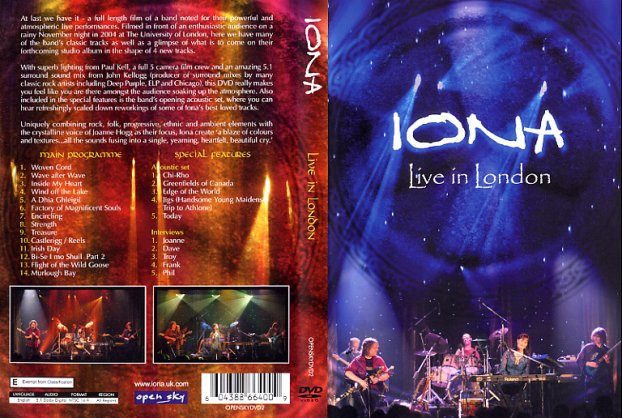 http://www.passionprogressive.fr/images/dvd-iona2.jpg