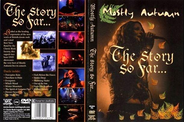le retour dvd