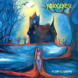 Abiogenesi - Le Notti Di Salem