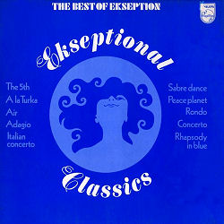 an introduction to the history of music rhapsody in blue Gershwin has 1 rating and 0 reviews: published november 1st 1998 by penguin cd classics, audio cd.