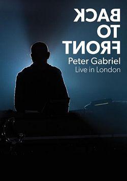 Peter gabriel the book of love deutsch
