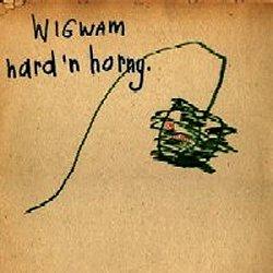 Wigwam Tombstone Valentine